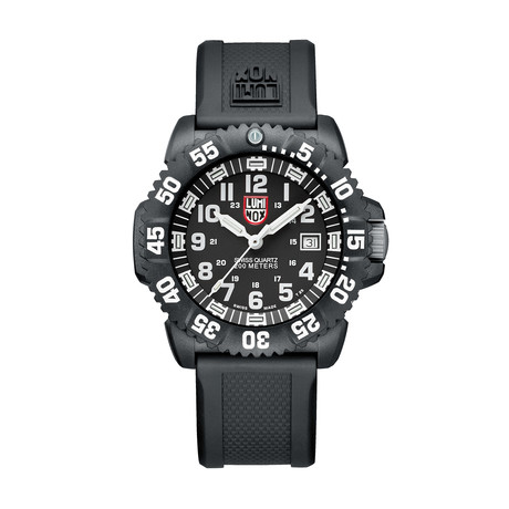 Luminox Quartz // XS.3051