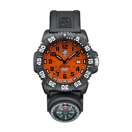 Luminox Quartz // XS.3059.SET.BOXED