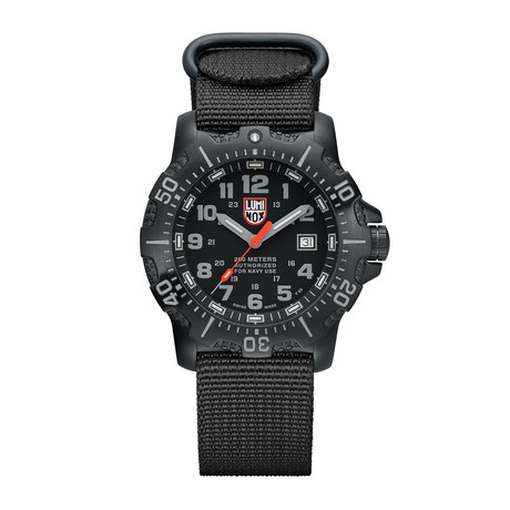 Luminox Quartz // XS.4221.CW