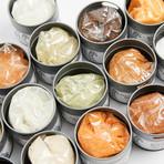 Exotic Sea Salts + Deluxe Seasoning Blends // Set of 19