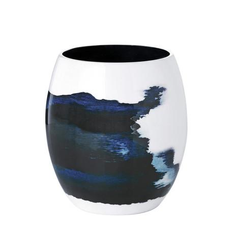 Stockholm Vase // 5.2 in
