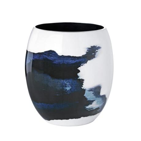 Stockholm Vase // 6.3 in