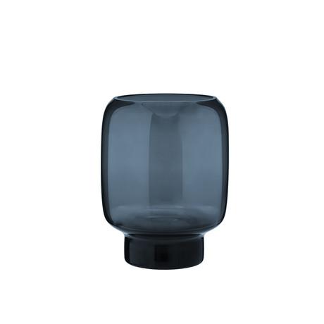 Hoop Vase // 7 in