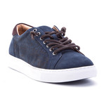 Lima Sneakers // Navy (US: 10.5)