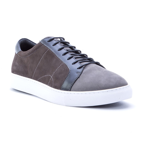 Gonzalo Sneakers // Grey (US: 7)