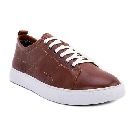 Blackburn Sneakers // Brown (US: 7)