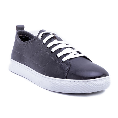 Blackburn Sneakers // Grey (US: 7)