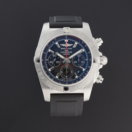 Breitling Chronomat 44 Flying Fish Automatic // AB011010/BB08 // Store Display
