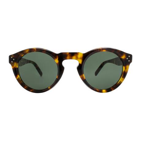 47fb92ad27 CÉLINE - Women s Sunglasses + Frames - Touch of Modern