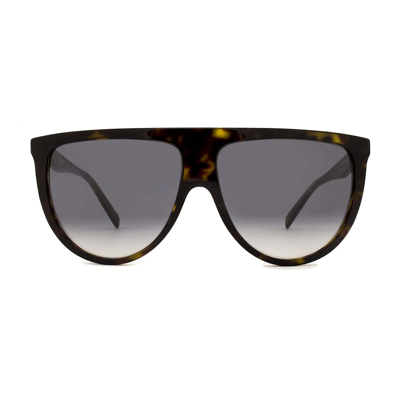 94d58b8c1f 7ad6782289d5f5eb63accec733de68a0 medium. Celine    Ema Thin Shadow  Sunglasses