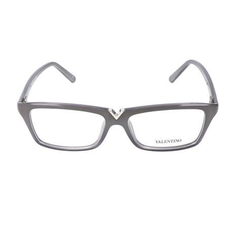 V2665-35 Frames // Gray
