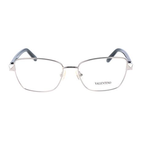 V2124-45 Frames // Silver