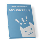 Mousr // Big Tail Bundle