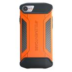 CFX // iPhone 7/8 // Orange