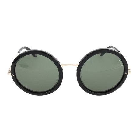 BY2041A00 Women's Sunglasses // Black