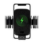 GAZEON Wireless Car Charger