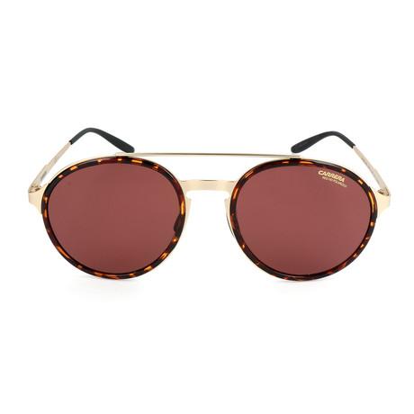 Edgar Sunglasses // Havana