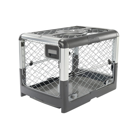 Revol Dog Crate