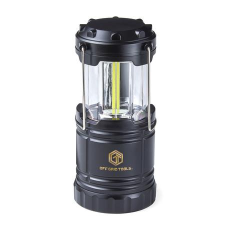 OGT Portable LED Lantern
