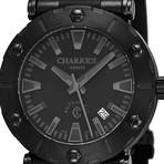 Charriol Automatic // RT425142205