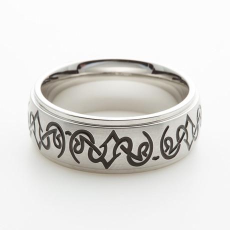 Scroll Ring (7)