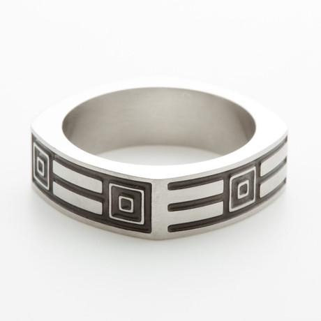 Square Eye Ring (7)