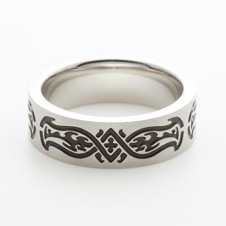 Crest Ring (7)
