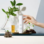 Age-Reversing All-In-One Concentrate