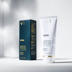 Concentrated Revitalizing Lifting Mask