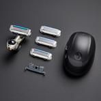 Limited Edition S4 MOTO + MOTO HeadCase