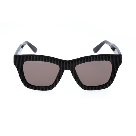 Men's ET615S-1 Sunglasses // Black