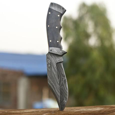 Tactical knife // VK2231