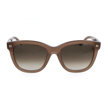 ET622S 247 Woman Sunglasses // Turtle Dove