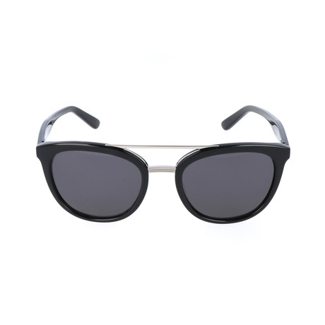 Men's ET629S-1 Sunglasses // Black