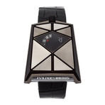 Romain Jerome Spacecraft Automatic // RJ.M.AU.SC.001.01
