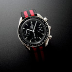 Omega Speedmaster Chronograph Automatic // 35358 // Pre-Owned