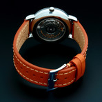 Kelek Quarter Repeater Automatic // 1643 // Pre-Owned