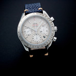 Omega Speedmaster Date Chronograph Automatic // 32314 // Pre-Owned