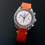 Omega Speedmaster Chronograph Automatic // 35173 // Pre-Owned