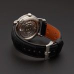 Chronoswiss Soul Automatic // CH-2823LL-SO-BK // Store Display