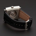 Milus Herios TriRetrograde Automatic // HERT002 // Store Display