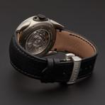 Milus Tirion Automatic // TIRI701 // Store Display