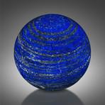 Lapis Sphere