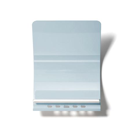 L1 Stand // iPad // Glacier Blue