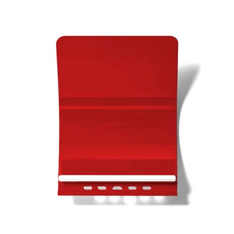 L1 Stand // iPad // Red