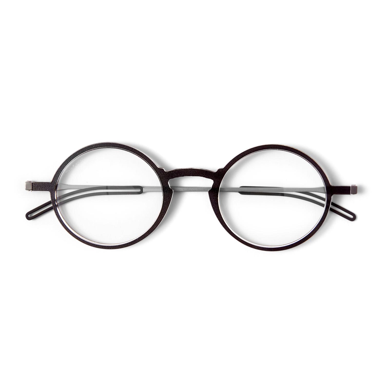 964425d001d FrontPage    Manhattan Black Glasses + Milano Black Case (2.5 D ...