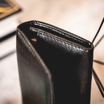 Pyro Wallet