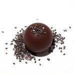 Veuve Clicquot + Vosges Haut-Chocolat Gift Set