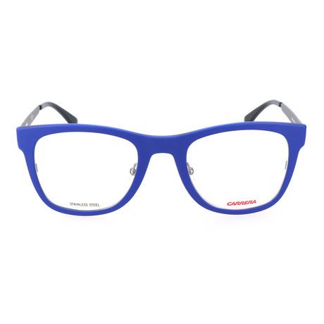 Adolph Frames // Blue