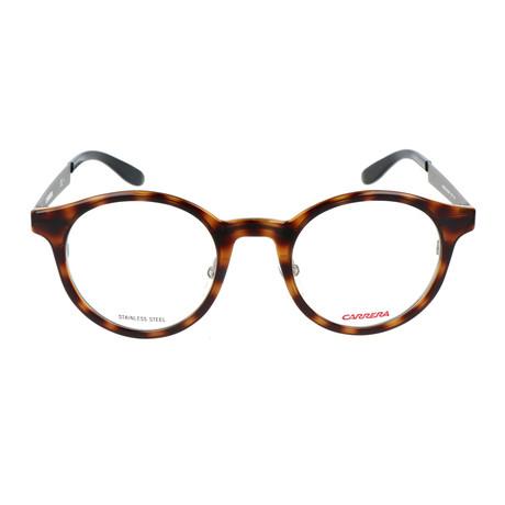 Truman Frames // Havana